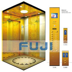 [فوجي] بينيّة مصعد مستشفى مصعد مسافرة مصعد لأنّ عمليّة بيع