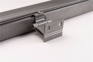 Il tipo IP65 di alta qualità SMD impermeabilizza la barra chiara del LED