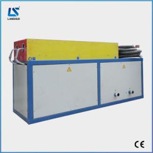 금속 열처리 중파 유도 가열 기계