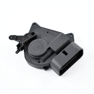 69110-42120 del actuador de la cerradura de puerta del pasajero para Toyota RAV4 01-05