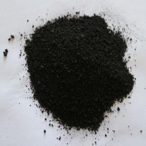 30-80mm bajo la ceniza coque metalúrgico/Met coque para planta de acero