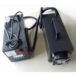 Máquina de curado UV portátil