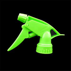 China duradero plástico plástico de polipropileno de alta calidad de la pulverizadora de Limón (NTS11).