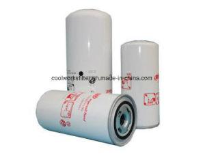 Los beneficios de la sustitución del filtro de aceite de 39907175, 92740950 para ir el compresor de aire