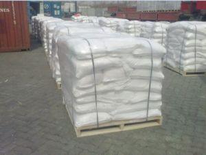 TiO2/Titanium Dioxyde Anatase & Rutiel voor Verf/Plastiek (HS code: 3206111000)