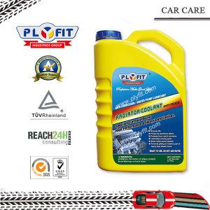 Top Car Care Product anticongelante Refrigerante del radiador
