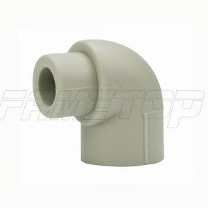 競争価格の熱湯のためのPPRの管付属品