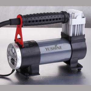150psiは強力なモーターを搭載するドライブの種類タイヤのインフレーターを指示する