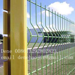低価格の塀のパネル