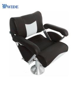 Iate de luxo para a China Cadeira de articulação do assento