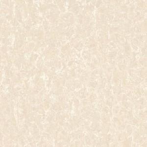 Pl6901A Пилат двойная загрузка Оформление салона остеклованные плитки