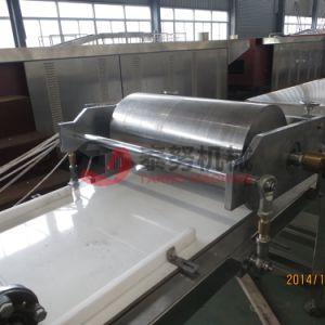 Tn600 de Staaf die van het Suikergoed Machine maken