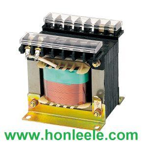 Machine de série Jbk3-40 d'outils du panneau de commande transformateur de puissance