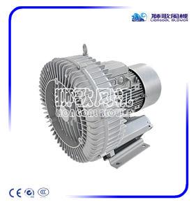 プラスチック補助機械電気空気遠心真空ポンプ
