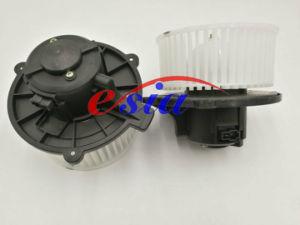 Motor de la CA DC/Blower de las piezas de automóvil para Carretero 24V