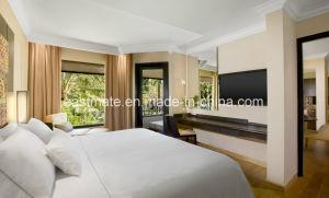 Hotel De Bonne Qualite Hot Sale Chambre A Coucher Meubles En Bois