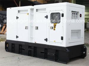 Potere diesel 150kw/188kVA del generatore di Ricardo
