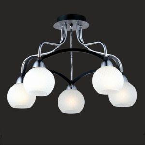 Leuchter-Lampen-Decken-Lampen (GX-6092-5)