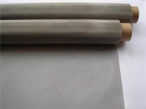 La precisión de la batería de malla de níquel, el Níquel e Hidruro Metálico de Níquel-Net, batería de litio níquel Net