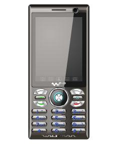 De dubbele Mobiele Telefoon van Kaarten SIM (858)