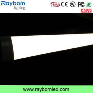 30W het LEIDENE 110lm/W CRI>80 Licht van het tri-Bewijs voor de Verlichting van Carpark van de Garage