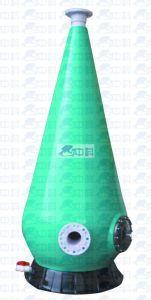 Cone da Sonda de oxigénio