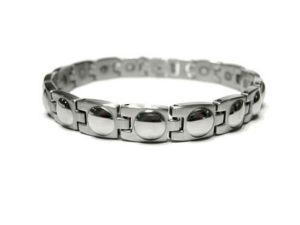 Magnetic Germanium Jewelry (FGB-030)