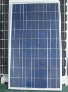 140 Вт Polycrystalline Солнечная панель