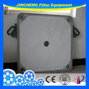 Filtro Panel (SIZE 1000X1000)