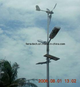 400W固定Baldesの風力発電機