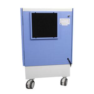 Concentratore facile dell'ossigeno di manutenzione 10L
