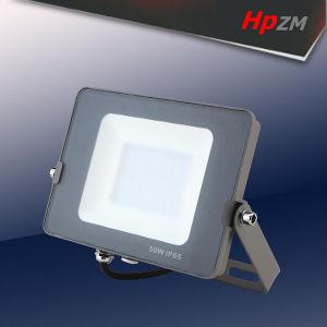 曇らされたマスクSMD 2835が付いているHpzm LEDの洪水ライト