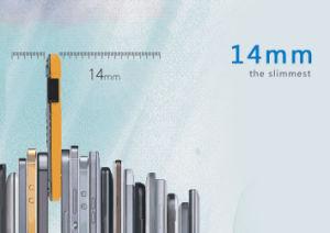 Multifunktionsminisprung-Starter des auto-4000mAh für das Anstellen 12V 2.5L des Benzin-Autos