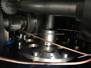 De automatische Kop die van het Document van de Hoge snelheid Machine maken
