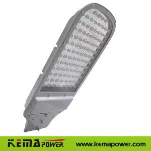 SL018-80W LEDの街灯はIP65屋外LEDの照明付属品の先頭に立つ