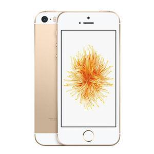 Venda por telefone móvel se Telefone Celular 4G Lte Telefone Celular