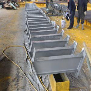 Prd vender la empresa Prefabricados estructurales de la estructura metálica de acero galvanizado