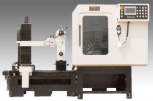 2020 la parte superior de la máquina de afilado automático para afilar sierras circulares