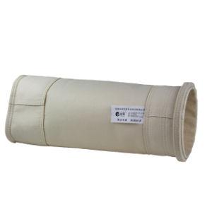 Yuanchen industrielles Gebrauch-Staub-Sammler-Beutelfilter PPS-Material-Gewebe