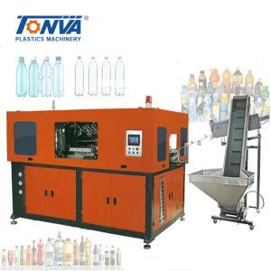 [تونفا] معدّ آليّ بلاستيكيّة من [مإكس] [5ل] [بت/بّ] إمتداد زجاجات [بلوو موولد] آلات