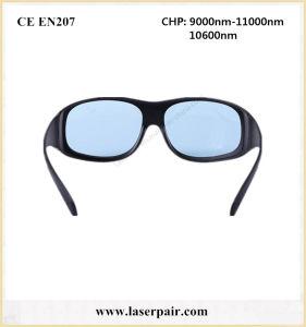 34d7802df الصين نظارات السلامة مع اوربا، الصين نظارات السلامة مع اوربا قائمة المنتجات  في sa.Made-in-China.com
