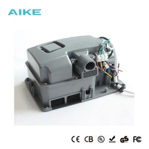 洗面所装置のステンレス製の金属在庫の高速自動手のドライヤー