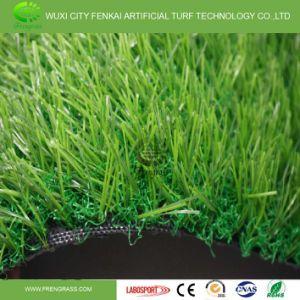 De synthetische Goedkope Prijs van het Gras