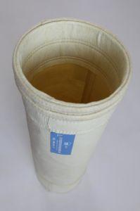 混合の物質的な高温フィルター・バッグ/Fms/PPS
