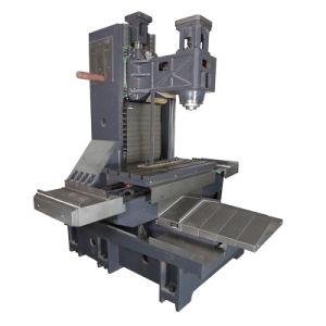 Werkzeugmaschinen der Bohrmaschine-T5