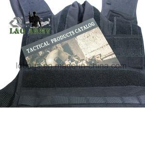 Colete de combate táctico Jogo de sobrevivência armadura corporal