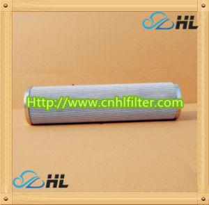 Filtro dell'olio idraulico di Internormen 306601 del rimontaggio