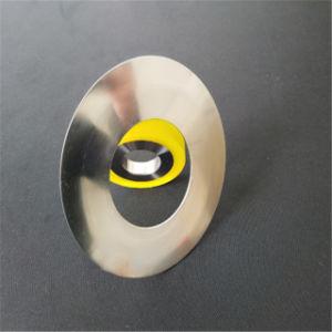 Lamierina di taglio rotativa per la riga della taglierina del metallo