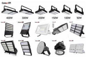Tenis de Basketball cancha de deportes de iluminación de campo de la luz del tunel 50W 300W 100W a 500W 400W 150W 200W FOCO LED de exterior