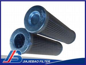 Substituição9208drgvst Pi25 Mahle Elemento do Filtro
